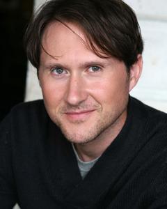 John Burish