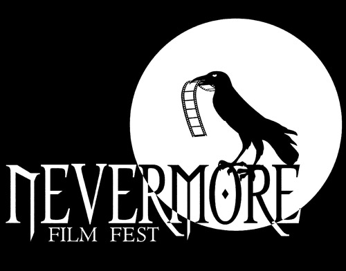 Nevermore Film Festival